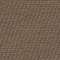 Dark Tan 70% S120's Worsted 30% Teciana Custom Suit Fabric