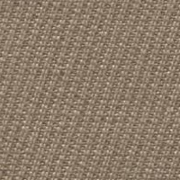 Tan 70% S120's Worsted 30% Teciana Custom Suit Fabric