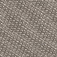 Stone 70% S120's Worsted 30% Teciana Custom Suit Fabric