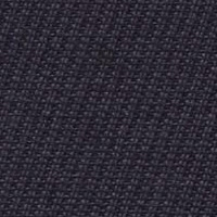 Blue 70% S120's Worsted 30% Teciana Custom Suit Fabric