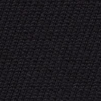 Navy 70% S120's Worsted 30% Teciana Custom Suit Fabric