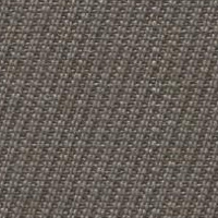 Light Olive 70% S120's Worsted 30% Teciana Custom Suit Fabric