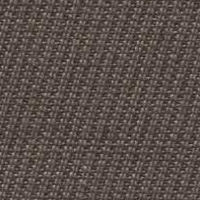 Taupe 70% S120's Worsted 30% Teciana Custom Suit Fabric