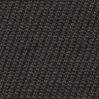 Brown 70% S120's Worsted 30% Teciana Custom Suit Fabric
