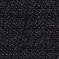Charcoal 70% S120's Worsted 30% Teciana Custom Suit Fabric