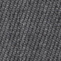 Silver Gray 70% S120's Worsted 30% Teciana Custom Suit Fabric
