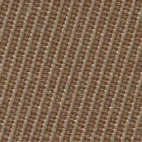 Camel 70% S120's Worsted 30% Teciana Custom Suit Fabric