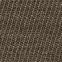 Olive 70% S120's Worsted 30% Teciana Custom Suit Fabric