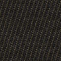 Forest Green 70% S120's Worsted 30% Teciana Custom Suit Fabric