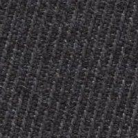 Dark Gray 70% S120's Worsted 30% Teciana Custom Suit Fabric