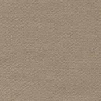 Sand 70% S120's Worsted 30% Teciana Custom Suit Fabric