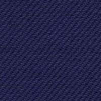 French Blue 100% Super 140'S Worsted Custom Suit Fabric