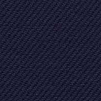 Navy 100% Super 140'S Worsted Custom Suit Fabric
