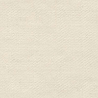 White 100% Super 140'S Worsted Custom Suit Fabric