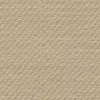 Chino 100% Super 140'S Worsted Custom Suit Fabric