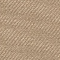 Fawn 100% Super 140'S Worsted Custom Suit Fabric