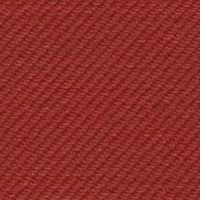 Scarlet 100% Super 140'S Worsted Custom Suit Fabric