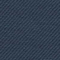 Teal 100% Super 140'S Worsted Custom Suit Fabric