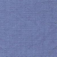 Blue 40% S120sw 45%Linen15% Teciana Custom Suit Fabric