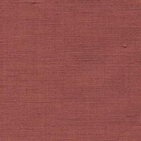 Terracotta 40% S120sw 45%Linen15% Teciana Custom Suit Fabric