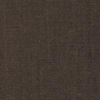 Forest Green 40% S120sw 45%Linen15% Teciana Custom Suit Fabric