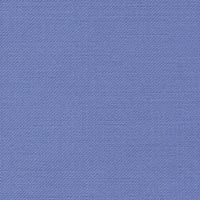 Powder Blue 100% Super 100'S Worsted Custom Suit Fabric