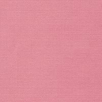 Rose 100% Super 100'S Worsted Custom Suit Fabric