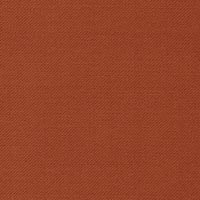 Terracotta 100% Super 100'S Worsted Custom Suit Fabric