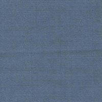 Turquoise 100% Super 120'S Worsted Custom Suit Fabric