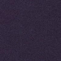 Dark Navy 98%S160s Worsted 1%Cash1%Smink Custom Suit Fabric