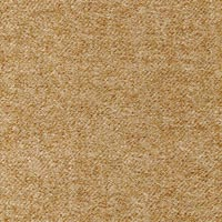 Oatmeal 98%S160s Worsted 1%Cash1%Smink Custom Suit Fabric