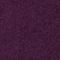 Aubergine 98%S160s Worsted 1%Cash1%Smink Custom Suit Fabric