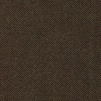 Olive 98%S160s Worsted 1%Cash1%Smink Custom Suit Fabric