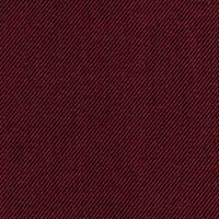 Merlot 98%S160s Worsted 1%Cash1%Smink Custom Suit Fabric