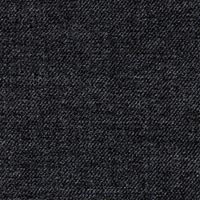 Gray 98%S160s Worsted 1%Cash1%Smink Custom Suit Fabric