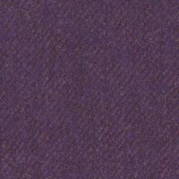 Plum 100% Wool Worsted Custom Suit Fabric