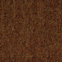 Light Brown 100% Wool Worsted Custom Suit Fabric