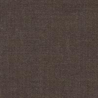 Biscuit 100% Super 130'S Worsted Custom Suit Fabric