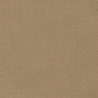 Tan 100% Super 130'S Worsted Custom Suit Fabric