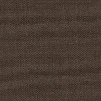 Hazel 100% Wool Worsted Custom Suit Fabric