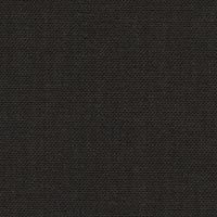 Acorn 100% Wool Worsted Custom Suit Fabric