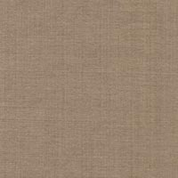 Tan 100% Super 160'S Worsted Custom Suit Fabric