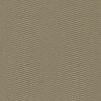 Olive 98% Cotton 2% Stretch Custom Suit Fabric