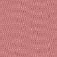 Pink 98% Cotton 2% Stretch Custom Suit Fabric