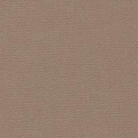Taupe 98% Cotton 2% Stretch Custom Suit Fabric