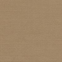 Khaki 98% Wool Worsted 2% Lycra Custom Suit Fabric