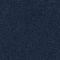 French Blue 100% S100s Wool Woolen Spun Custom Suit Fabric