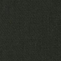 Forest Green 100% Wool Worsted Custom Suit Fabric