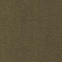 Light Olive 100% Wool Worsted Custom Suit Fabric