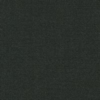 Green 100% Super 100S Worsted Custom Suit Fabric